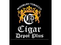 Cigar Depot Plus