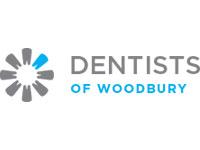 Dentists of Woodbury