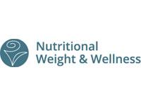 Nutritional Weight & Wellness